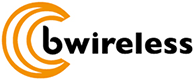 BWireless